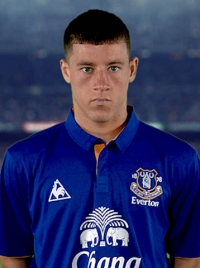 Ross Barkley photo