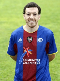 Rubén Suárez photo