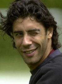 Rui Costa photo