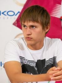 Aleksandr Ryazantsev photo