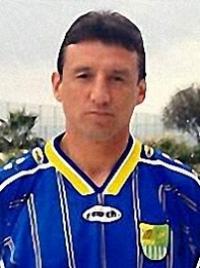 Ivan Hetsko photo