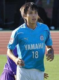 Ryoichi Maeda photo