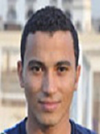 Mahmoud Tobah photo