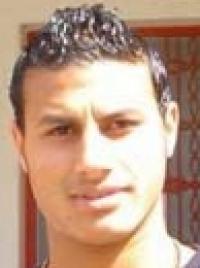 Mohamed El Shenawy photo