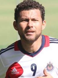 Miguel Sabah photo