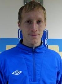 Ivan Sadovnichiy photo