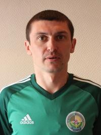 Maksim Samchenko photo