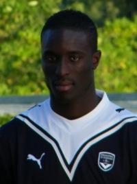 Ludovic Sané photo