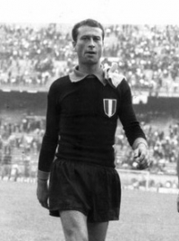 Giuliano Sarti photo
