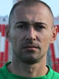 Darko Savić photo