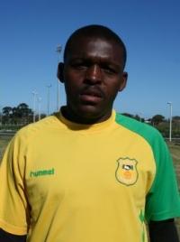 Sibusiso Mnguni photo