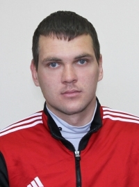 Maksim Schastlivtsev photo