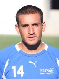 Asaad Amasha photo