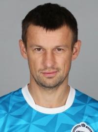 Sergei Semak photo