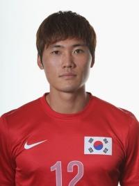 Seok-ho Hwang photo