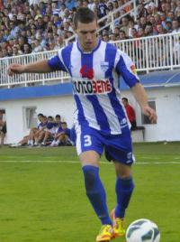 Miloš Rnić photo