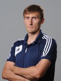 Sergei Serdyukov photo