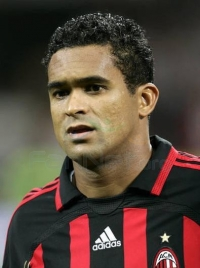 Serginho photo