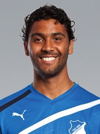 Marvin Compper photo