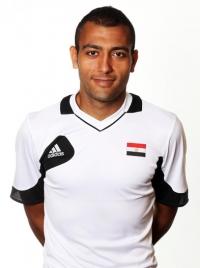 Shehab El-Din Ahmed photo