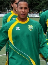 Tjaronn Chery photo