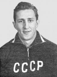 Fútbol soviético Shesternev_0