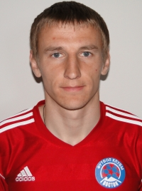 Ivan Shevchenko photo