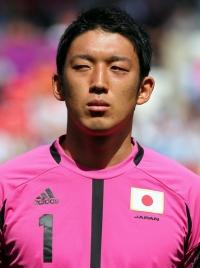 Shūichi Gonda photo