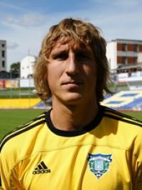 Andrei Sidyayev photo