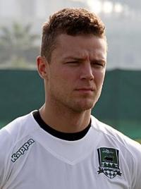 Ragnar Sigurðsson photo