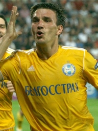 Marko Simić photo