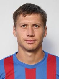 Serhiy Symonenko photo