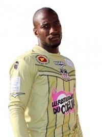 Oumar Sissoko photo
