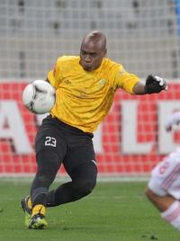Siyabonga Mpontshane photo