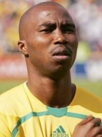 Siyabonga Nomvethe photo