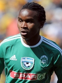 Siyabonga Vilane photo