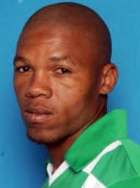 Siyabonga Nontshinga photo