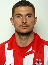 Slavoljub Đorđević photo