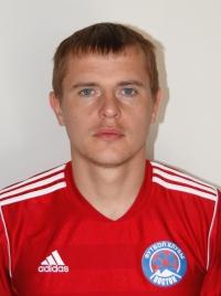 Vyacheslav Sobolev photo
