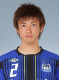 Sota Nakazawa photo