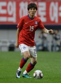 Kim Dong-Jin photo
