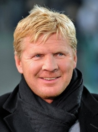 Stefan Effenberg photo
