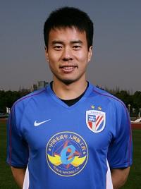 Sun Ji photo