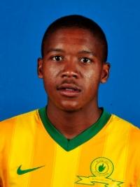 Lebohang Mokoena wwwfootballtopcomsitesdefaultfilesstylespla