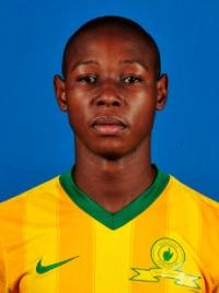 Siyabonga Ngubane photo