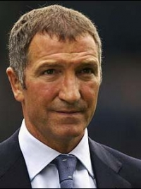Graeme Souness photo
