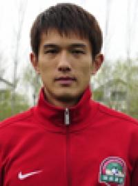 Xiao Zhi photo