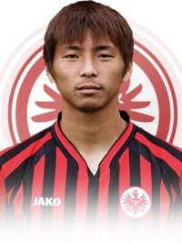 Takashi Inui photo