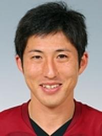 Takuya Nozawa photo