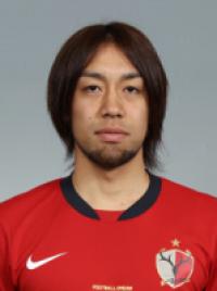 Takuya Honda photo